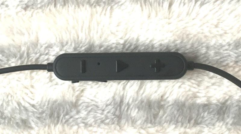 Q30コントローラー