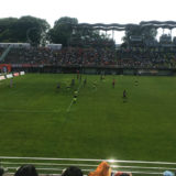 大宮アルディージャvs栃木SCを観戦してきました。【宇都宮餃子とサッカー】