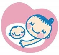 赤ちゃんと一緒でも安心