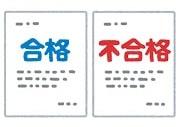 amazonアソシエイト審査