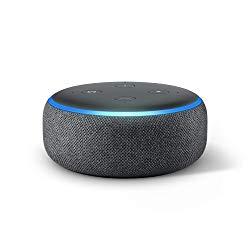 3. Echo Dot 第3世代 計700名