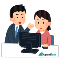 「Optimizilla」の使い方