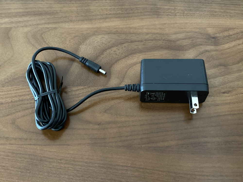 Fire HD8 Plus用純正充電スタンドのメリット・特徴
