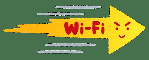 fire tv wi-fi6対応